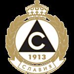 Slavia Sofía