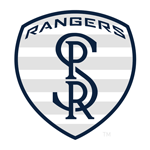 Sporting KC II logo