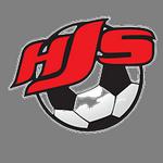 HJS Akatemia logo