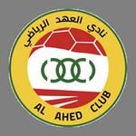 Al Ahed Beirut logo