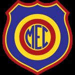 Madureira EC Under 20 logo