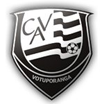 Votuporanga logo