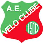 Velo Clube logo