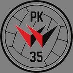 PK-35 logo