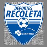 Recoleta logo