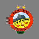 Siquinalá logo