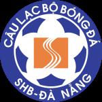 SHB Da Nang FC logo
