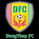 Dong Thap logo
