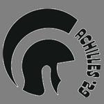 Achilles '29 logo
