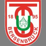 Bersenbrück logo