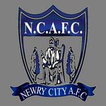 Newry City logo