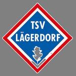 TSV Lägerdorf logo