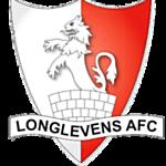 Longlevens logo
