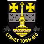 Lydney Town logo