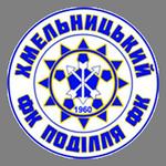 Podillya Khm. logo