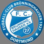 Brünninghausen logo
