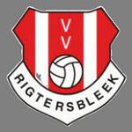 Rigtersbleek logo