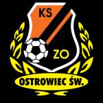KSZO logo