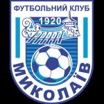 Mykolaiv logo