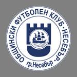 PFC Nesebar logo