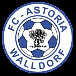 Astoria II logo