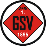 Göppinger SV logo