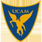 UCAM Murcia II logo