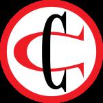 Campinense Clube logo