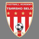 Tsarsko selo logo