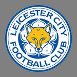 Leicester City U23 logo