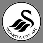 Swansea City U23