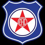 Friburguense logo
