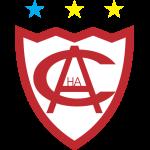 CA Hermann Aichinger Ibirama logo