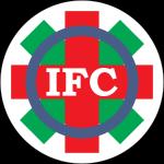 Ipatinga logo
