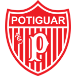Potiguar M logo