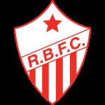 Rio Branco logo