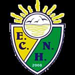 Novo Horizonte logo