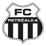 Petržalka logo