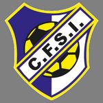 Santa Iria logo