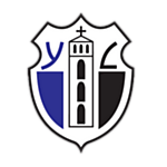 Ypiranga Clube logo