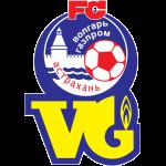 Volgar logo