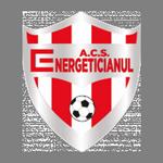 Viitorul PTG logo