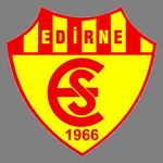 Edirnespor logo
