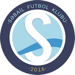 Səbail logo
