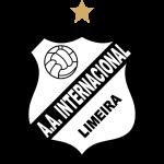 Inter Limeira logo