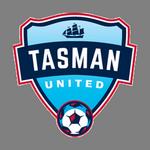 Tasman Utd logo