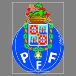 Folha Fede logo