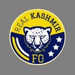 Real Kashmir logo