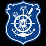 Olaria logo