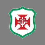 AA Portuguesa Santista logo